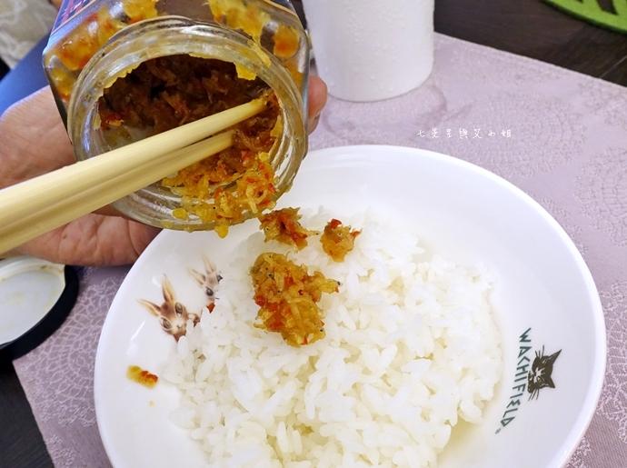 28 東方韻味 黃金泡菜 吻魚XO醬 熱門網購 團購商品
