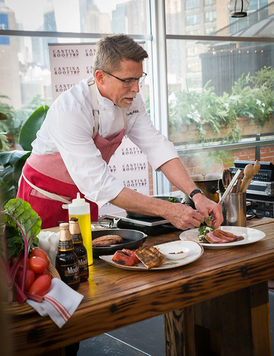 Cantina Rooftop's Holiday Celebration with Chef Rick Bayless (11)