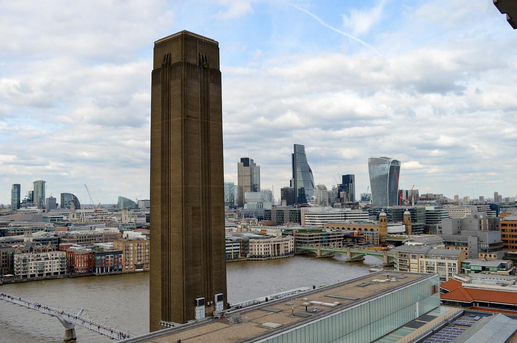 London1-65