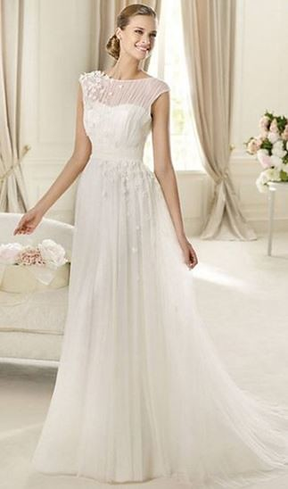 wedding dress01