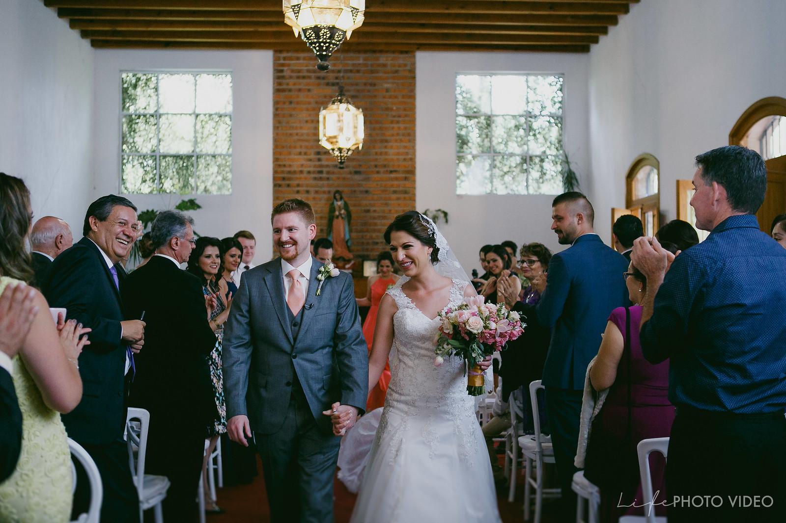 LifePhotoVideo_Boda_LeonGto_Wedding_0033.jpg
