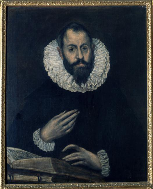 El-Greco-Portrait-of-Alonso-de-Herrera