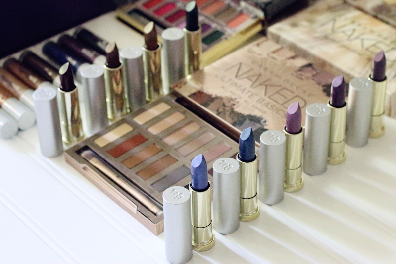urban-decay-cosmetics-vice-lipsticks-vintage-capsule-collection-4