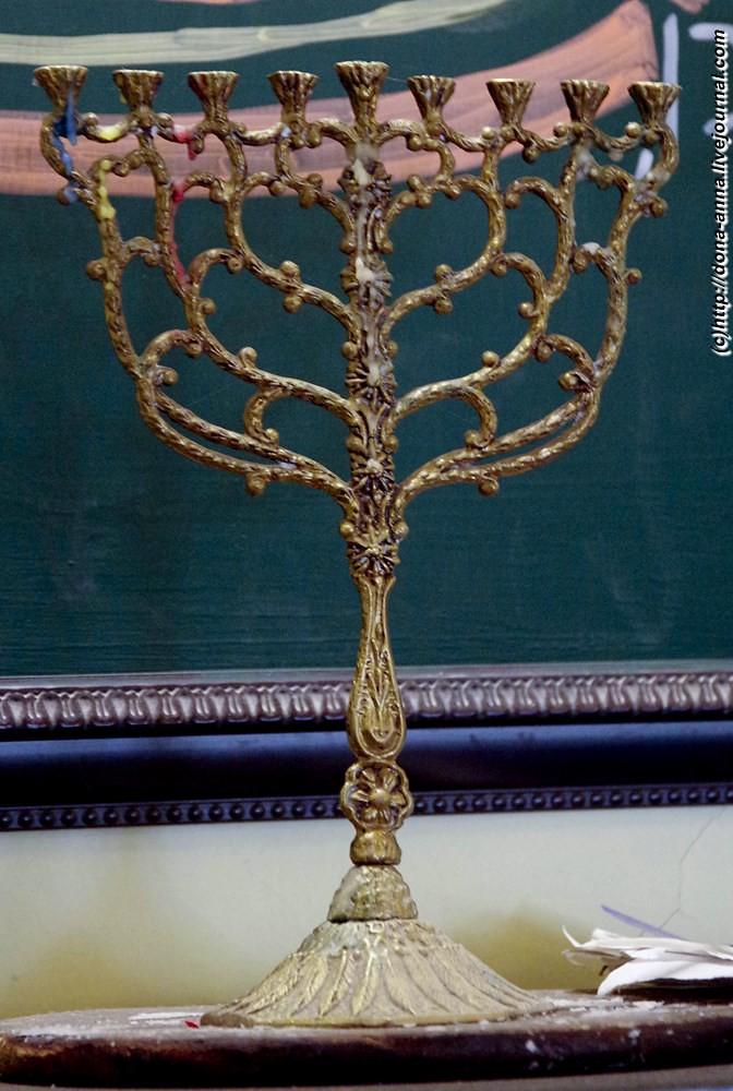 IMGP3604-Jerusalem-Link-restoran-a-a