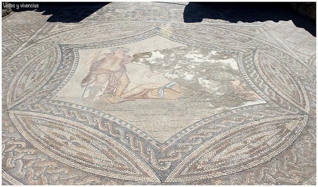mosaico¿?