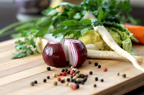 carences intolérance au gluten