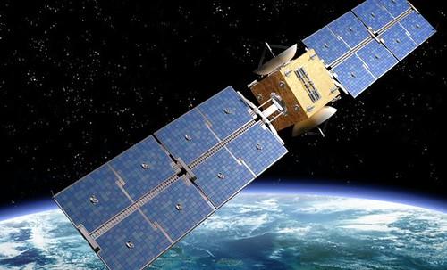 satelite-660x400