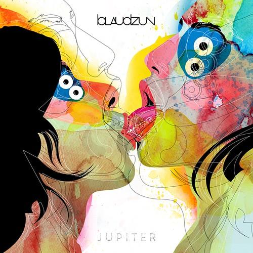 Blaudzun - Jupiter (Part I)