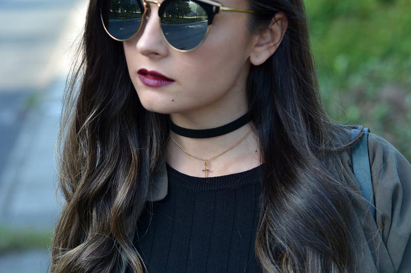 zara_ootd_outfit_lookbook_street style_monglam_hym_shein_06