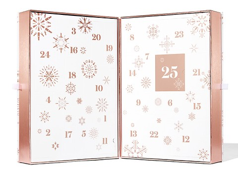 calendario-de-adviento-Lookfantastic-2016