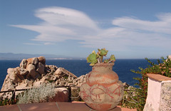 Sardinien 2006