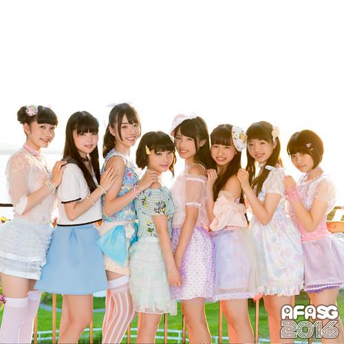 AFA16_Guest_Nijicon