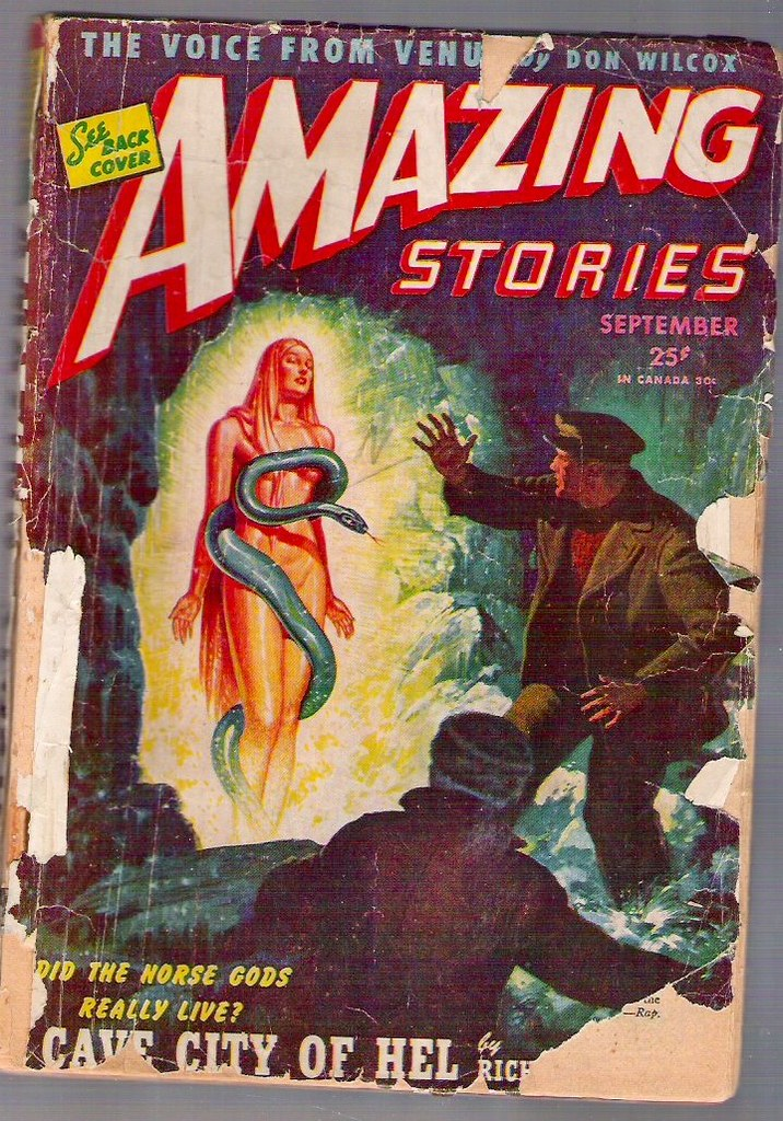 amazing-1945-09
