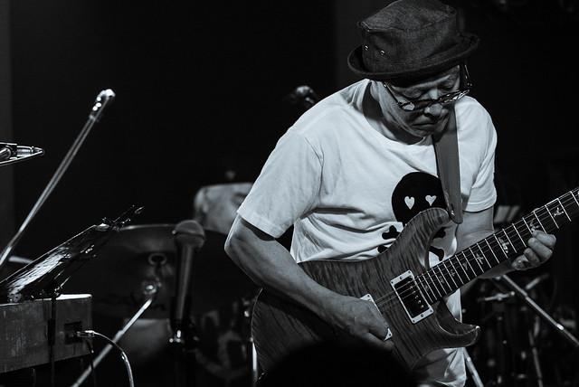 SCANDAL  live at 獅子王, Tokyo, 23 Dec 2016 -00433