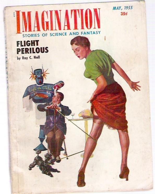 imagination1955-05