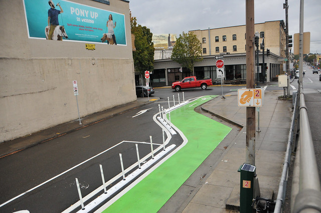 New SE Morrison bikeway-7.jpg