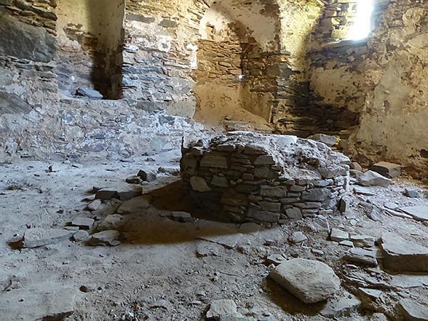 monastère jésuite de kalamitsia 1é