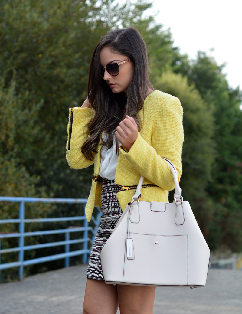 zara_ootd_outfit_lookbook_street style_03