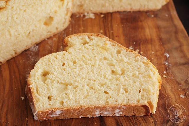 Pan con queso quark www.cocinandoentreolivos.com (11)