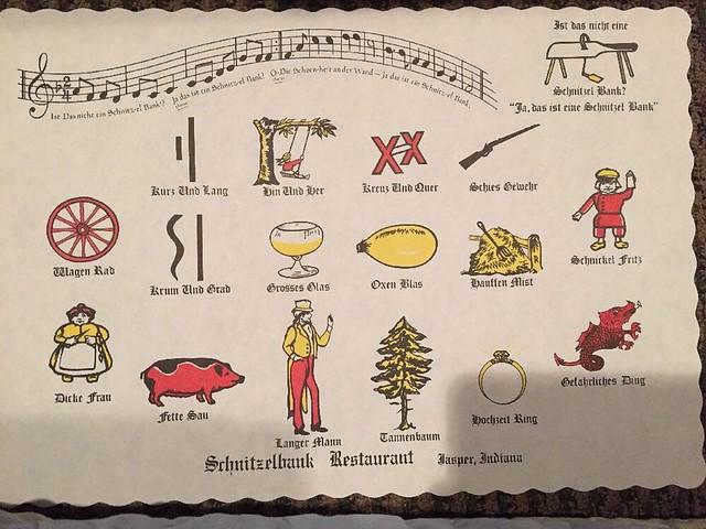 schnitzelbank-placemat