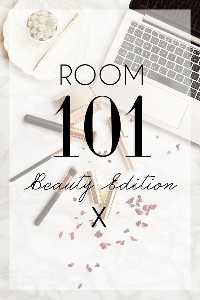 Beauty-Pet-Hates-Room-101