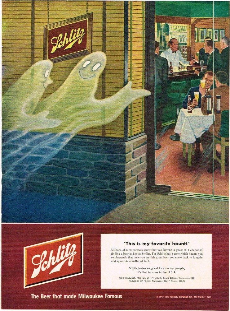 Schlitz-1952-ghosts