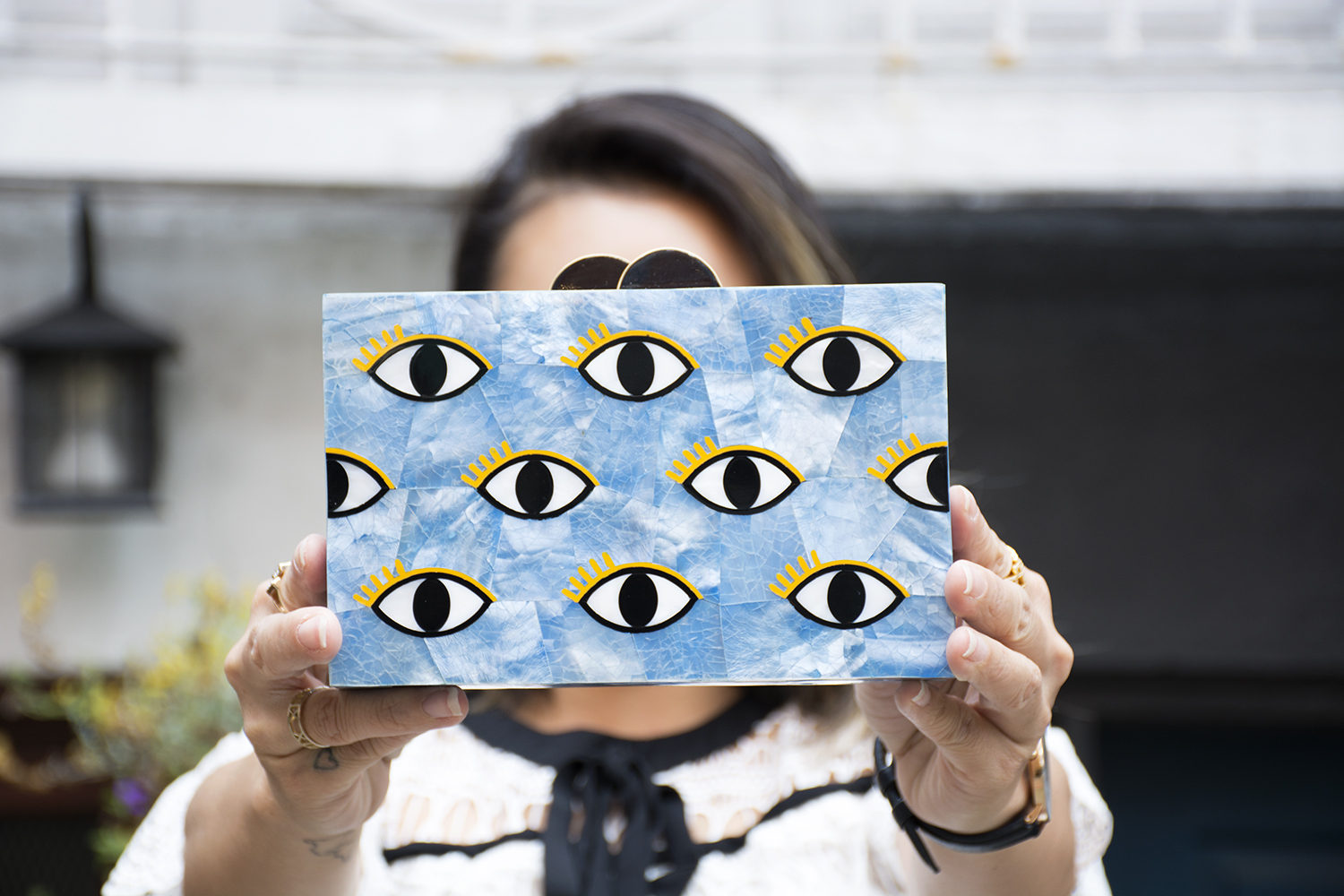 11nyc-westvillage-kayu-eyes-graphic-style-fashion