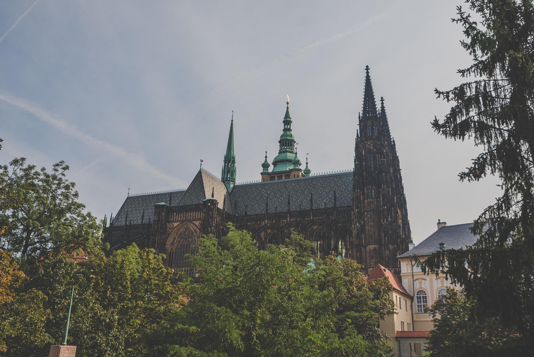 Prague_19