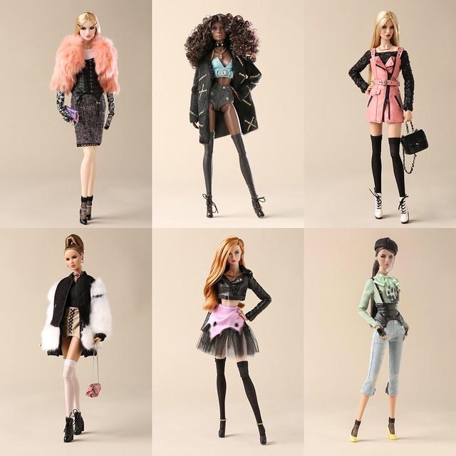 Fashion Royalty - Page 2 31286130911_b88448e26e_z