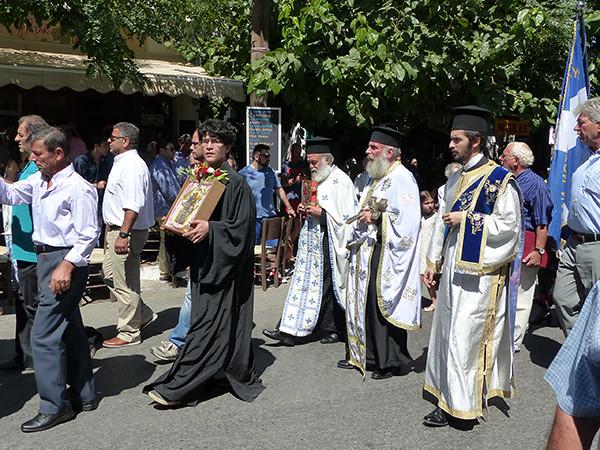 procession filoti 3