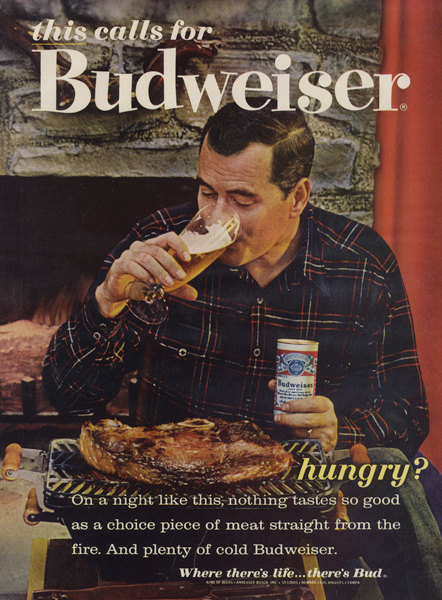 Bud-1962-this-calls-for-hungry
