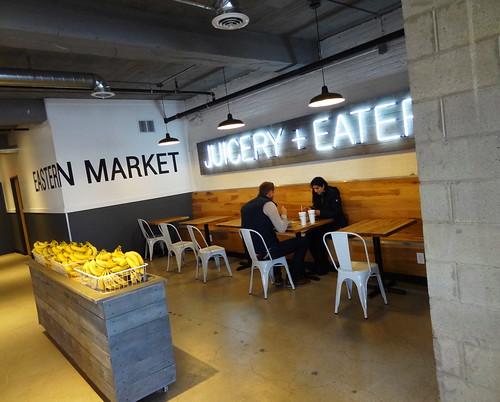 easternmarket 121 (1)