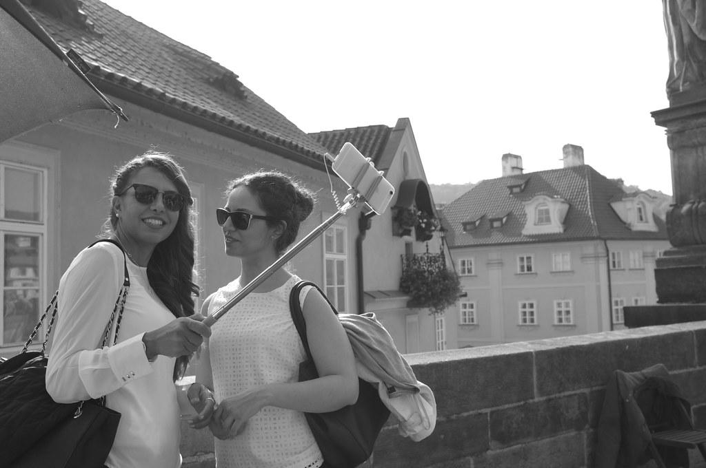 Praha 25