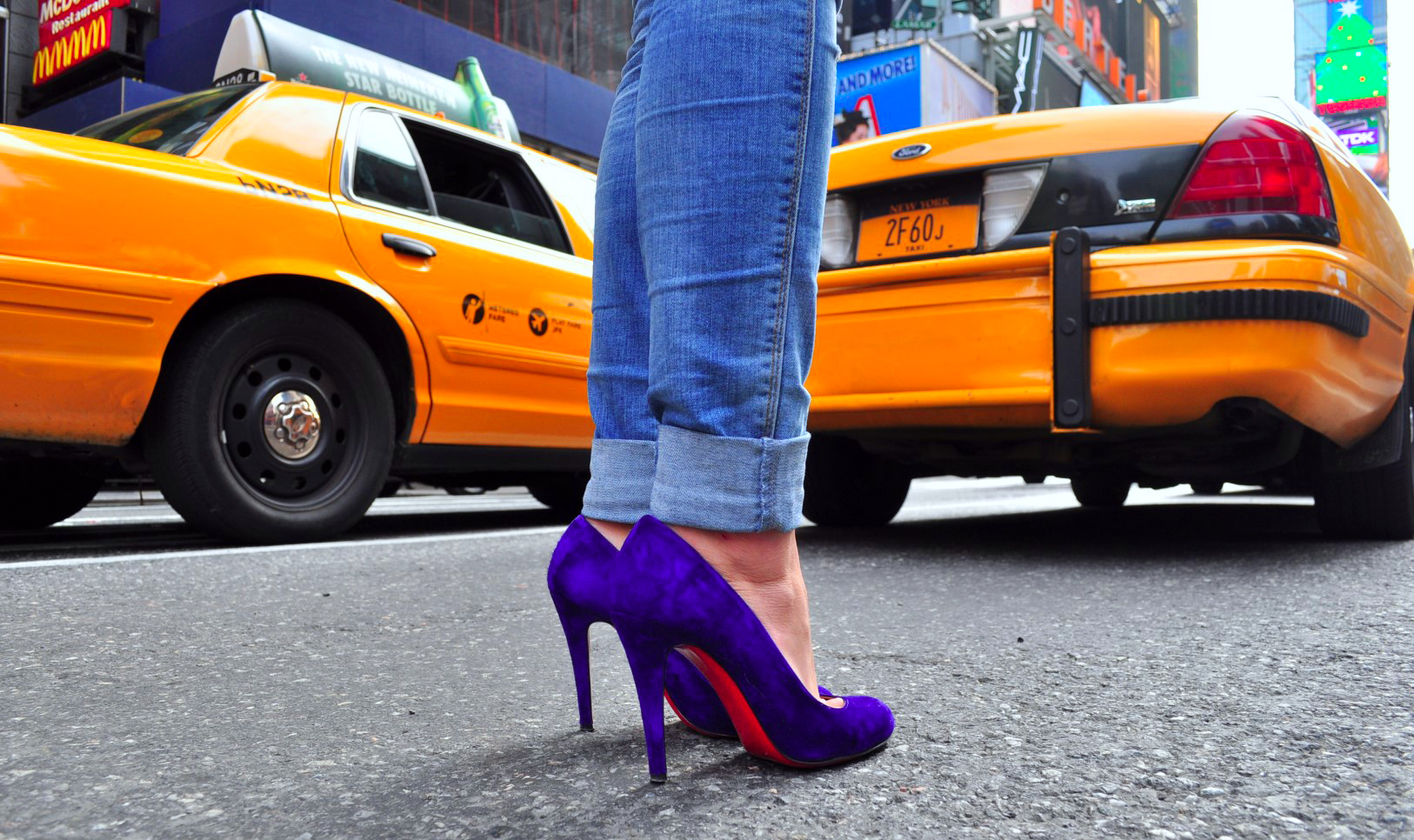 Qué hacer y ver en Nueva York qué hacer y ver en nueva york - 31028400071 c4ee17af5e o - Qué hacer y ver en Nueva York