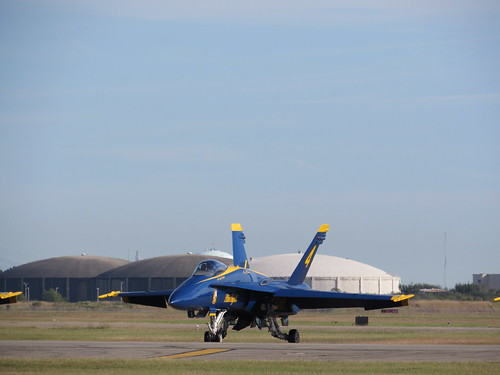 The Blue Angels SX530 WOH 102316 (4)