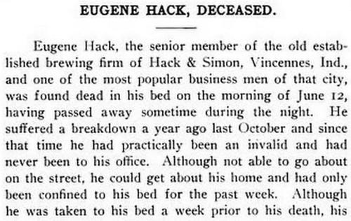 Eugene-Hack-obit-1