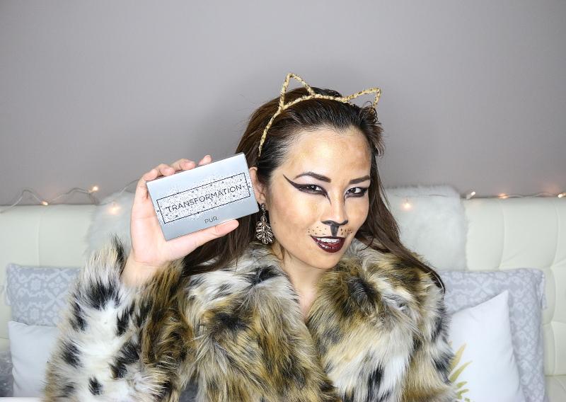 halloween-leopard-makeup-look-pur-transformation-palette-5