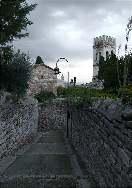 151006_0788_Assisi