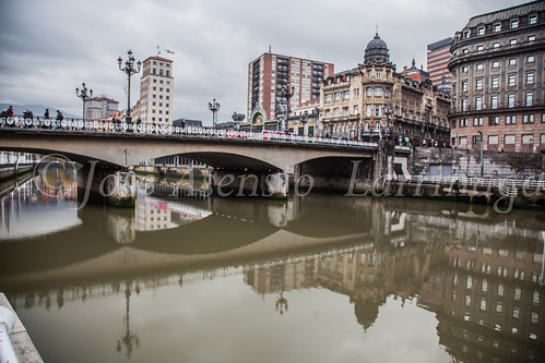 La Feria de Santo Tomás #Bilbao #SantoTomás #DePaseoConLarri #Flickr -3626