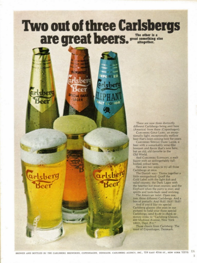 Carlsberg-1971-labels
