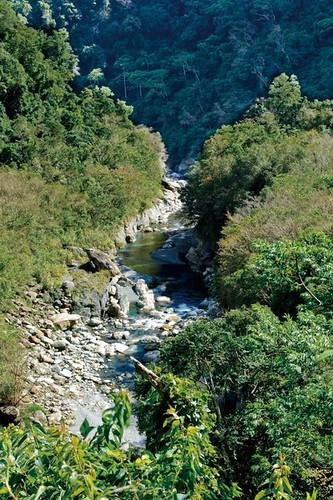 [宜蘭] 南澳南溪│周邊景點吃喝玩樂懶人包 (2)