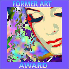 Former Art