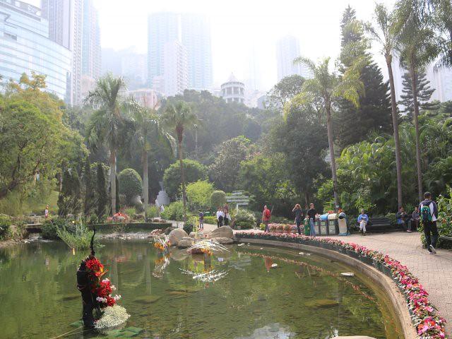 parc obiective turistice gratuite hong kong 4