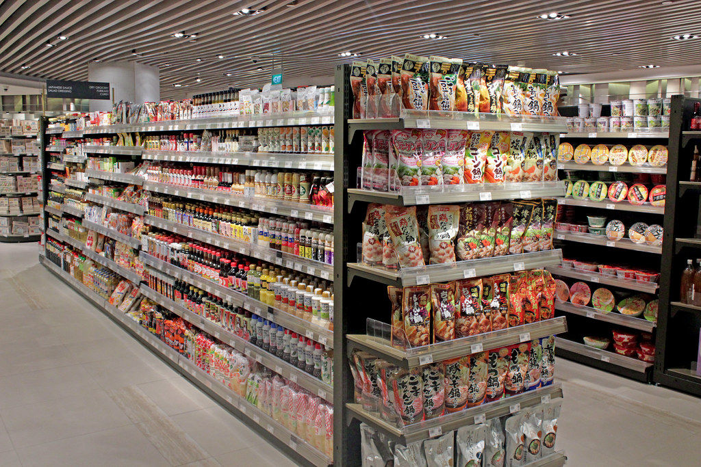 isetan-japanese-groceries