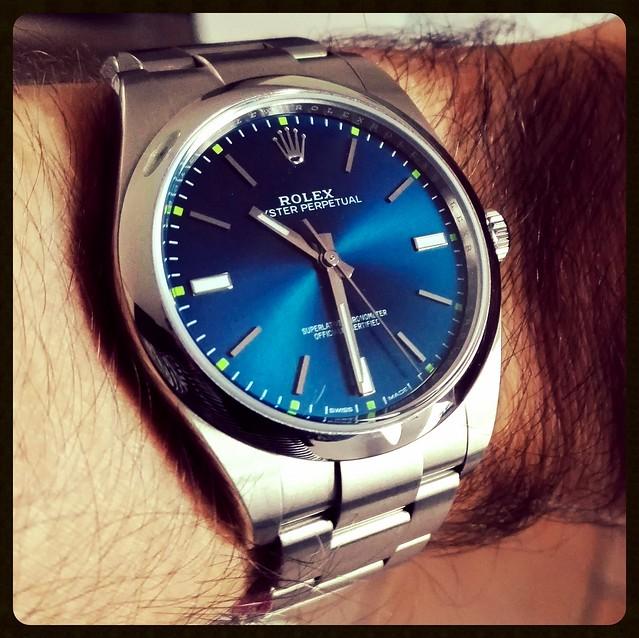 La montre du vendredi 21 octobre  2016 30376909991_c6f92bb79e_z