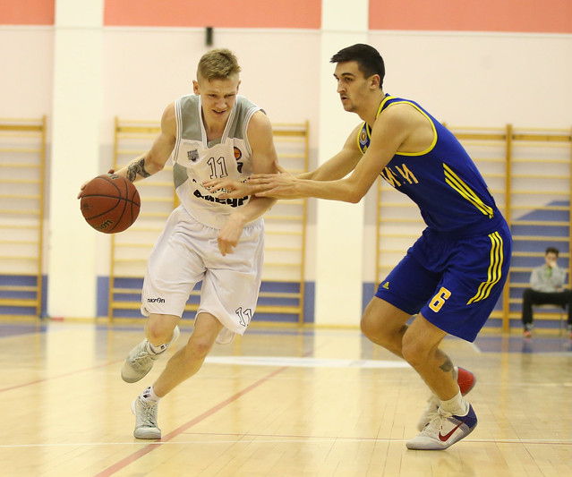 rtnn_khimki2_vtb_youth_league_ (7)