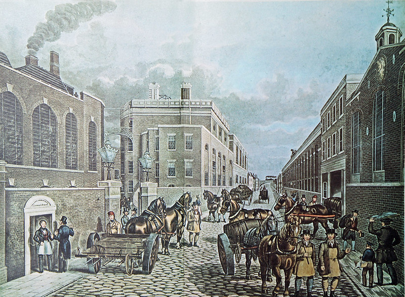 brick-lane-bwy-1842