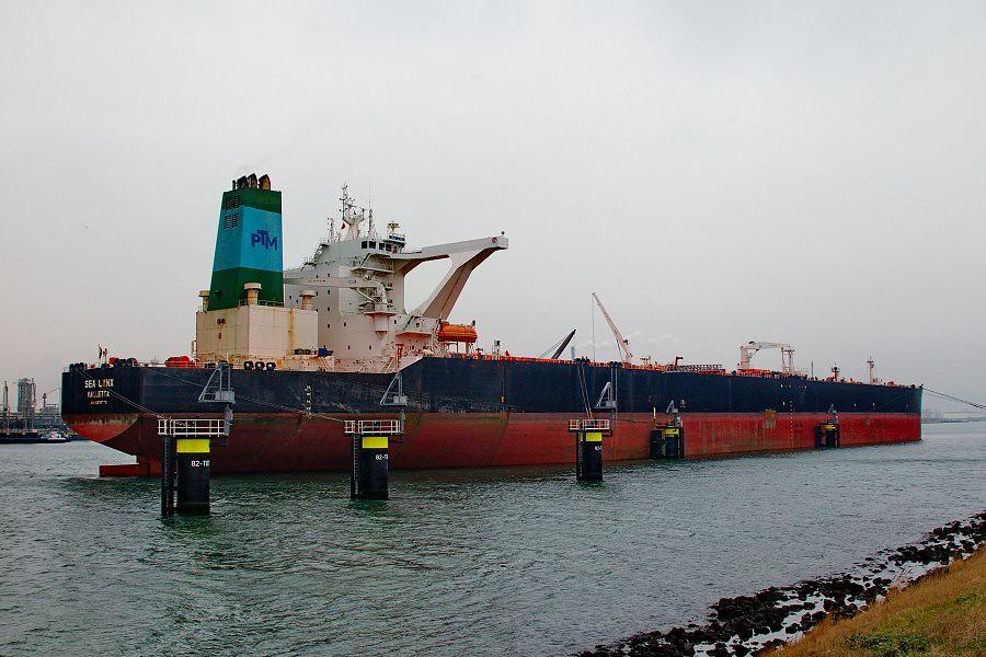Sea Lynx-5