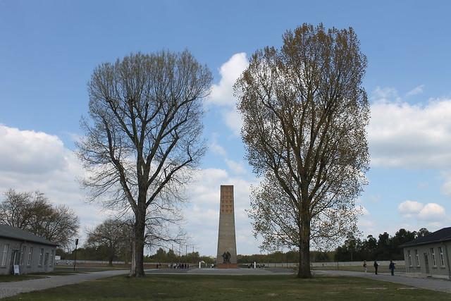 Sachsenhausen10