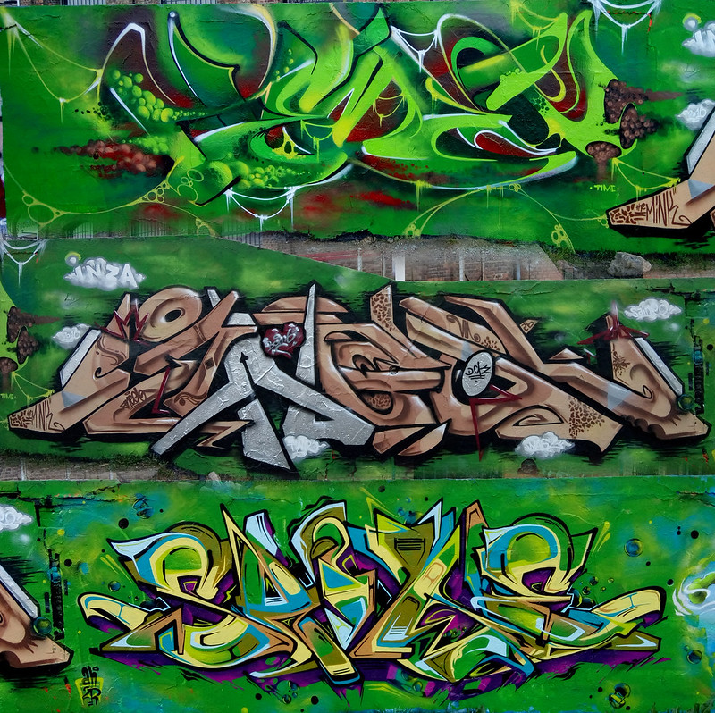 teme-angel-saine_sq2016